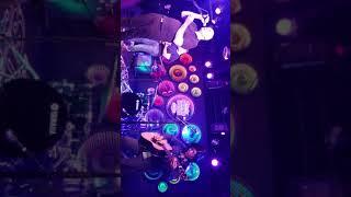 Smashing Pumpkins- KROQ Sound Space- Baby Mine