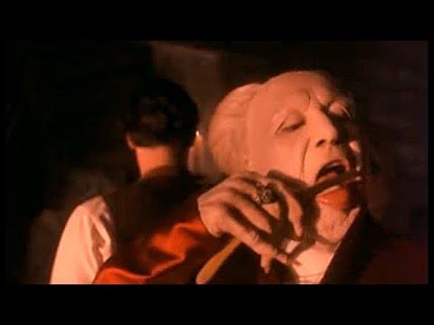 Love Song For A Vampire【BRAM STOKER'S DRACULA】