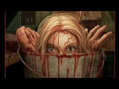 Evil dead 5 !! Latest Hollywood movie full hindi dubbed!! Vampire movie hindi dubbed streaming vf
