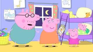 Peppa Pig en Español Episodios completos ❤️ Familia ⭐️ Compilación de 2019 ⭐️ Dibujos Animados