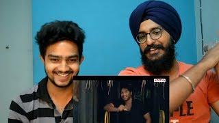 Aa Ante Amalapuram Video Song REACTION    Aarya Video Songs    Allu Arjun, Anuradha Mehta