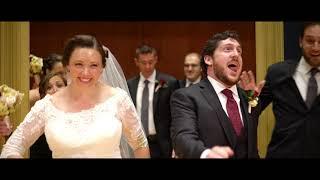 Austin and Maureen's Wedding Film🎬