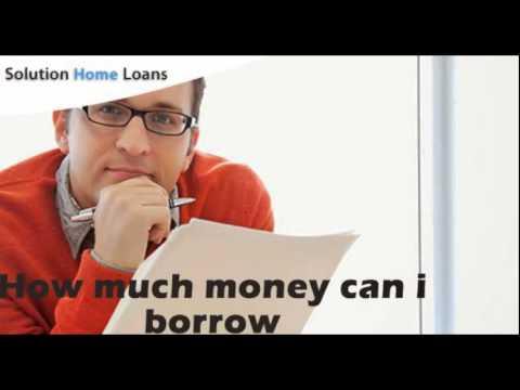 Best Home Equity Loan Rates Australia