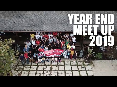 rally-look-indonesia-year-end-meetup-2019