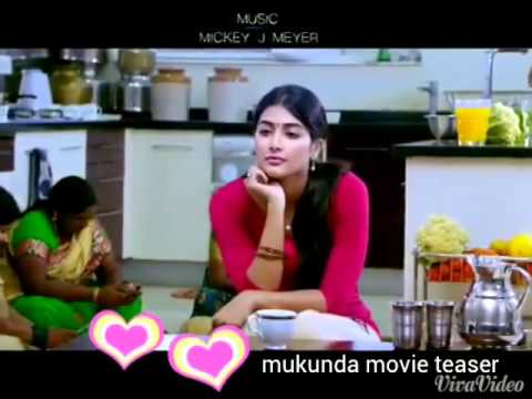 Mukunda_Teaser-(TeluguWap.Us)