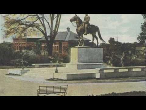 Baptist Centennial Documentary