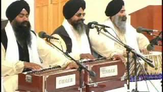 Jagat Jalanda Rakh Le, Bhai Dalbir Singh Baba Bakale Wale