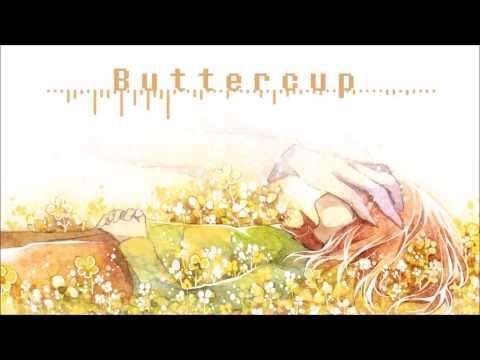[ Original ] Buttercup - Undertale -