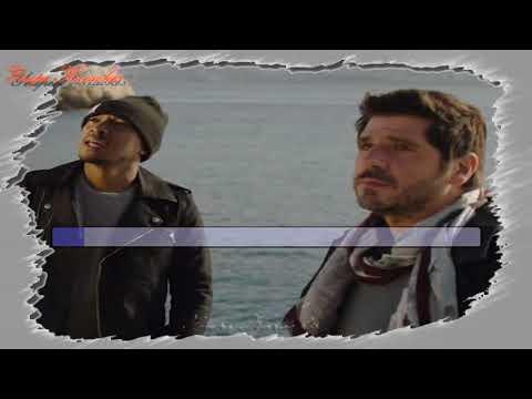 Grigory Leps & Ani Lorak - Zerkala (Official Video)