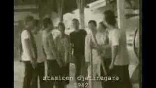 Medley Lagu Perjuangan