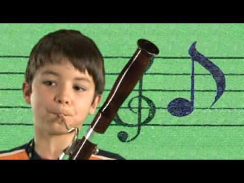 www.kiesjeinstrument.nl/fagot