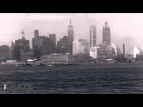 New York Citys Skyscrapers | Building America