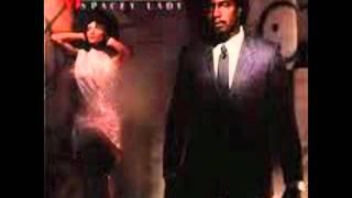 Maurice Starr- Keep On Dreamin