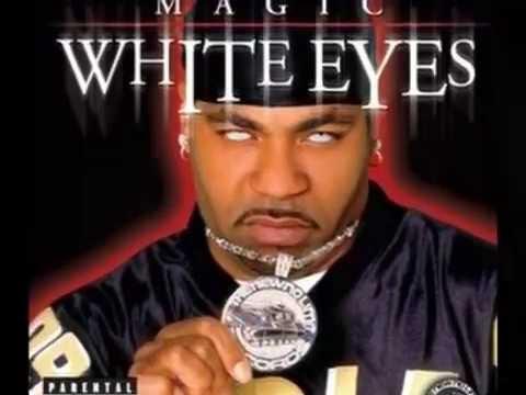 Mr.Magic