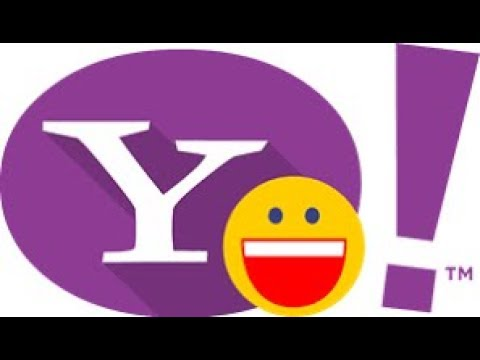 How To Download & Install Yahoo Messenger 11 Final On PC