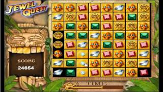 jewel quest games