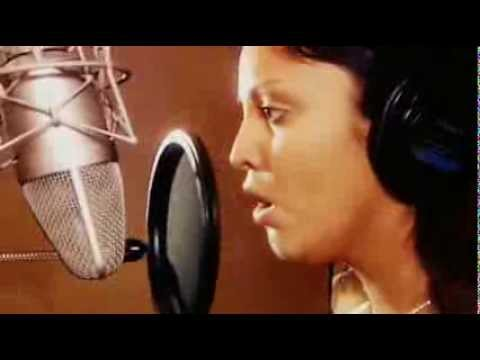 We have a dream DSDS 2003 Top 10 Song Official Videoclip