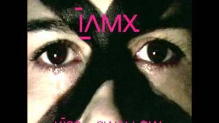 Simple Girl Instrumental - IAMX