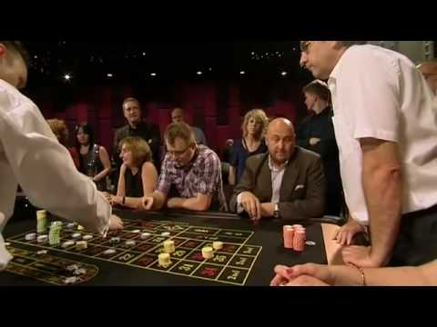Video Casino bregenz