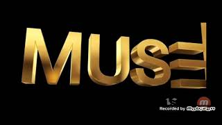 Muse Films CGV Logicsmash Yout…