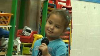 Skazkabk.com  tel 347-777-8709  Уроки вокала.(В детском саду Skazka v все дети поют правильно, правильно дышат, что способствует развитию хорошей дикции,..., 2009-10-24T04:33:22.000Z)