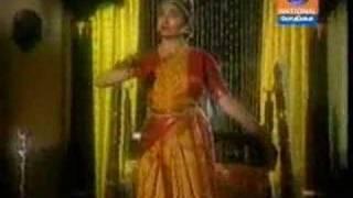 Papanasam Sivan: The Tamil Tyagarajar (II)