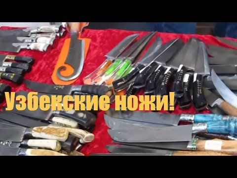 поможет купить кондиционер в Москве и Подмосковье