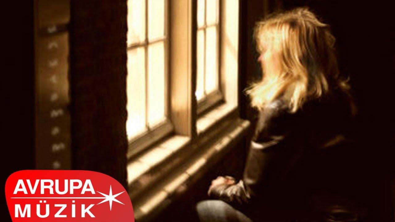 Bayro Şenpınar - Batık Gemi (Official Video)