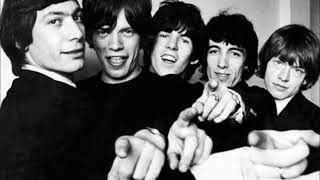 "The Rolling Stones - ""19th Nervous Breakdown"" (1966)"