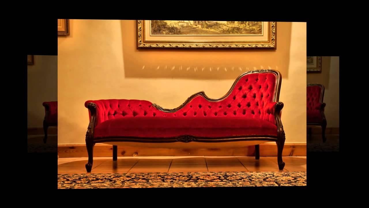 Upholstery Repair Mesa AZ | 602 318 5684