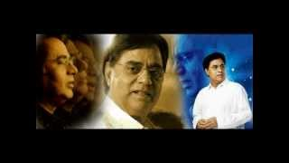 Yeh Jo Zindagi Ki Kitaab Hai Yeh Kitaab Bhi Kya (The Immortal Jagjit Singh) *Saher *