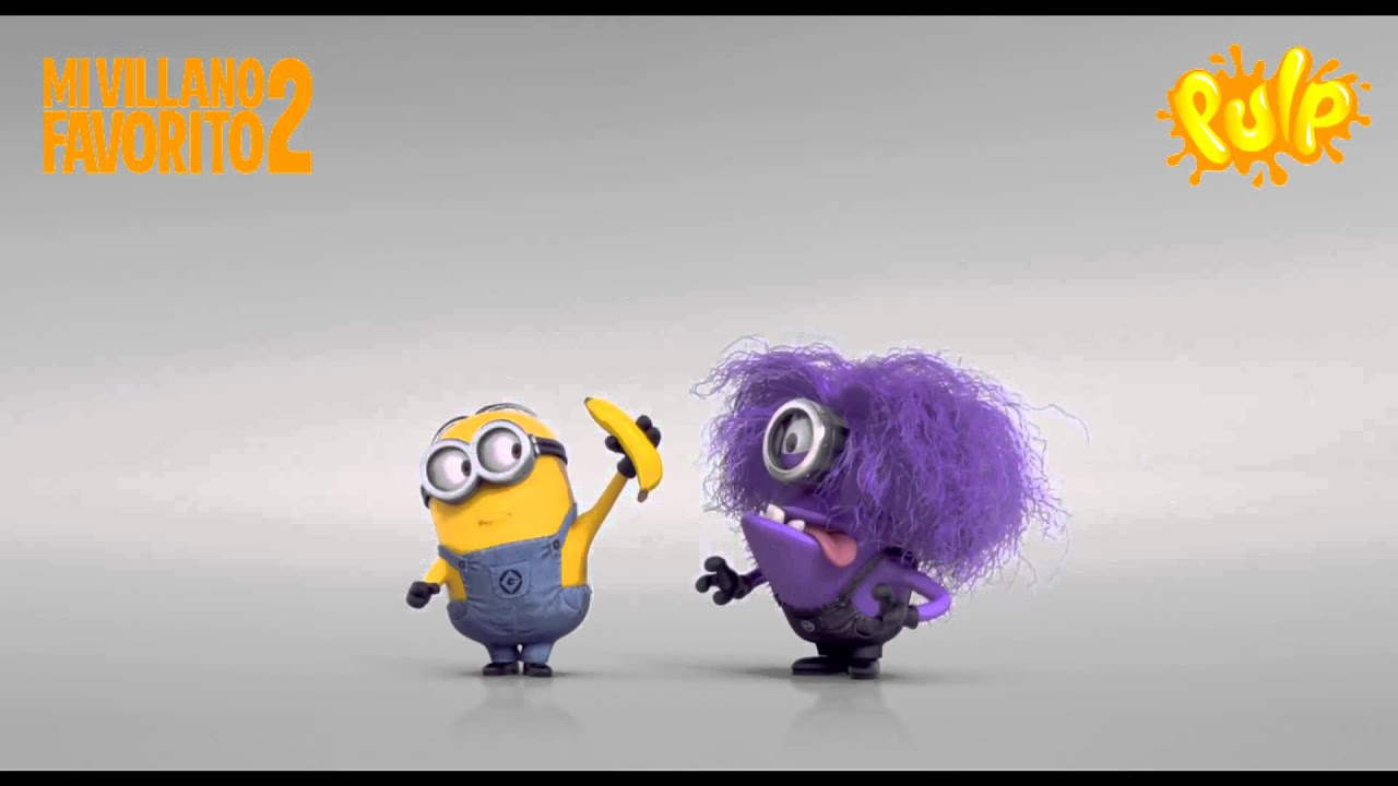 Image Result For Despicable Me Cast