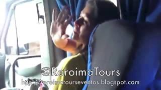 #BitácoraVINILOVERSUS - Margarita & Acarigua