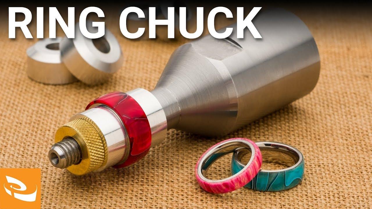 Best Wood Turning Chuck Uk