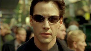 La trágica historia de Keanu Reeves el Actor de la pelicula Matrix