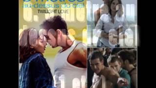 top 10 films pour ado amour triste
