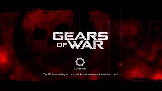 Gears of War - Ep.4