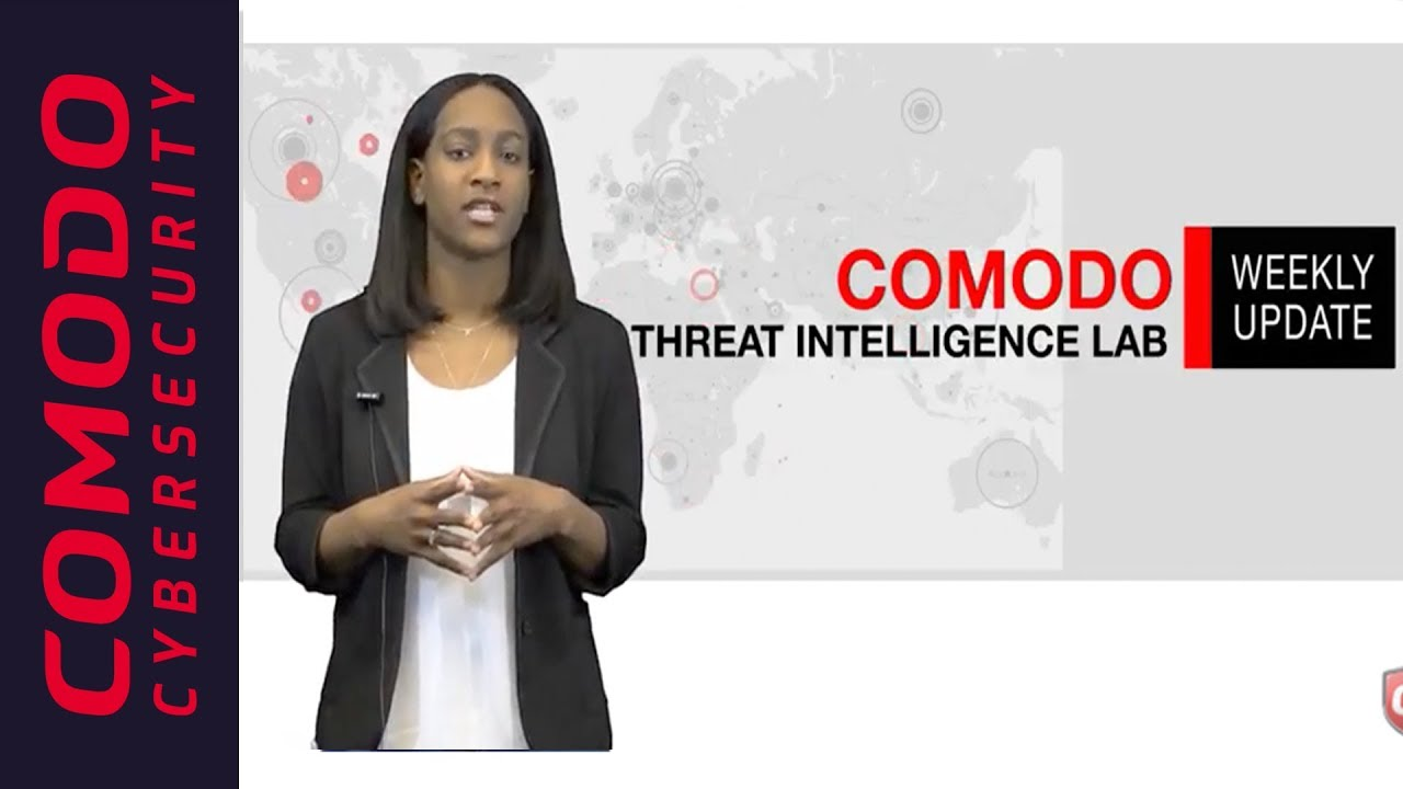 Cyber Threat Intelligence | File Threat Analysis with Valkyrie