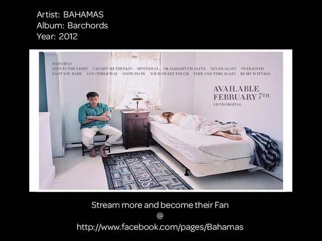 bahamas-i-got-you-babe-audio-brett-cassidy