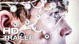 НАЦИЯ В СОСТОЯНИИ СТРЕССА ✩ Трейлер (2019) HBO Movie HD