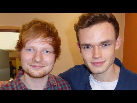 Don t - Ed Sheeran Acoustic Cover