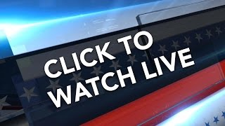 13 Action News live stream