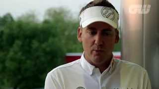 GW Player Profile: Ian Poulter on the Ryder Cup
