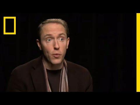 Interview: Mattias Klum | National Geographic