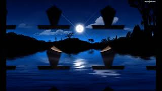 Maxel - Noc Zdarzeń