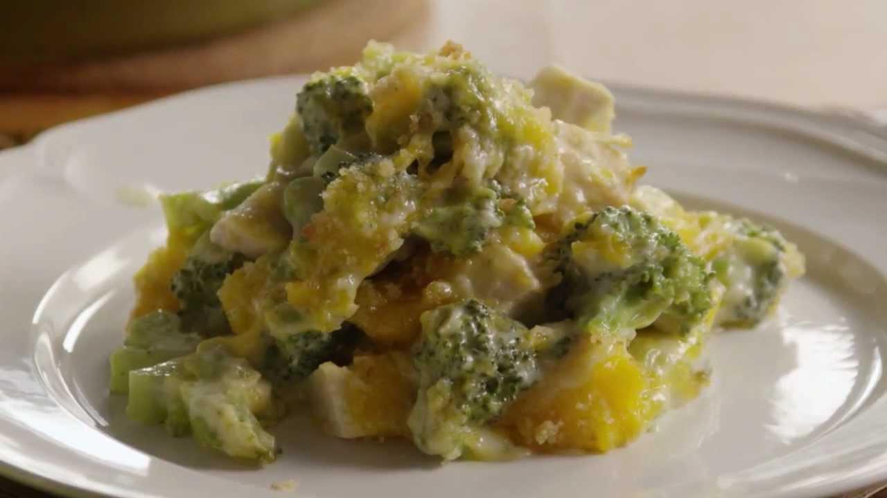 How to make broccoli chicken divan chicken recipe allrecipes how to make broccoli chicken divan chicken recipe allrecipes youtube forumfinder Choice Image