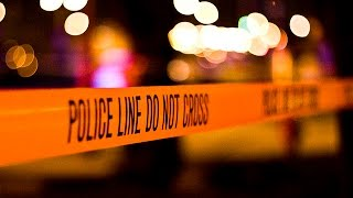 Creepy TRUE Police Stories 2