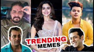 Dank Indian Memes   Trending Memes    Indian Memes   Khan Sir    Wasi k Memes