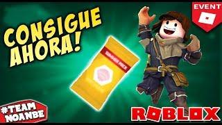 Codes For Roblox Obby Squads Nuevo Evento Roblox Obby Squads Roblox En Espanol Youtube