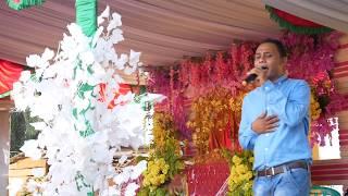Top Simamora Bulung nisimangarata (ulang lupa like dan subscribe da dongan)